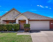 13033 Galaxy Drive, Frisco image