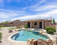 13465 S 175th Avenue, Goodyear image