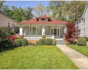 2214  Westminster Place, Charlotte image