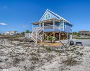 1716 State Highway 180, Gulf Shores image