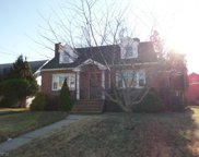 218 ELMWOOD AVE, Union Twp. image