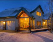220 Darby Drive, Silverthorne image