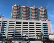 3604 N N Ocean Blvd. Unit 1431, North Myrtle Beach image