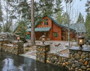 42307 Granite Ridge, Shaver Lake image