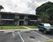 2446 Oak Park Way Unit 108, Orlando image