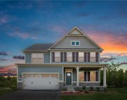 5010 Sweet Meadow, Lower Macungie Township image
