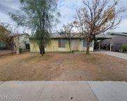 3012 Arrowhead Street, North Las Vegas image