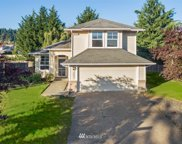 201 Callendar Court NW, Orting image