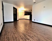 18333 Roehampton Drive Unit 337, Dallas image
