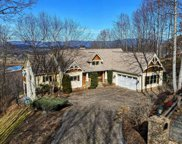 1124 Forest View Dr., Hiawassee image