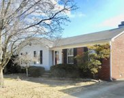 10402 Vantage, Jeffersontown image