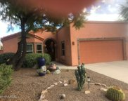 14370 N Rusty Gate, Oro Valley image