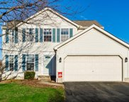 8510 Honor Court, Galloway image