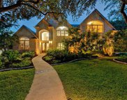 2908 Meandering River Ct, Austin image
