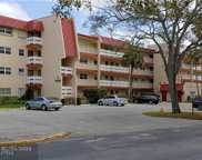 1050 Country Club Dr Unit 408, Margate image