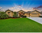 9023 Laurel Ridge Drive, Mount Dora image