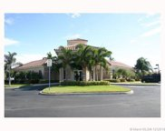 6199 Eaton St, West Palm Beach image
