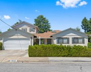 1014 Clark Ave, Mountain View image