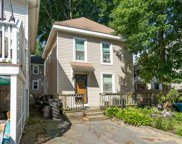 38 South Lincoln Street, Haverhill image