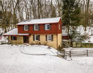 4832 Wexford Run Rd, Bradford Woods image