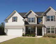 27 Grand River Lane, Simpsonville image