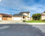 1729 Dune Point Way, Discovery Bay image
