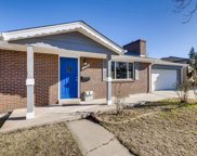 1662 South Balsam Court, Lakewood image