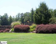 353 Woodmere Drive, Pickens image