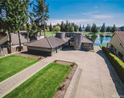 3307 204th Avenue Ct East, Lake Tapps image