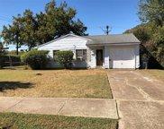 5881 Bluffman Drive, Dallas image