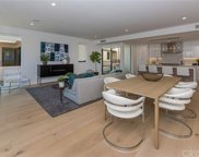 737 N Gramercy Place, Hollywood image