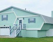 844 Tropic Avenue, Fort Walton Beach image