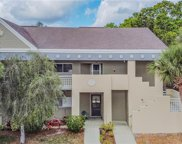 2296 Monaco Lane Unit 40, Clearwater image