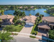 4013 Sanderling Ln, Weston image
