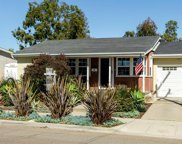 3467 Shawnee, Clairemont/Bay Park image