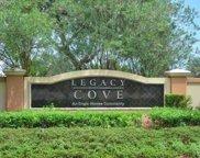 1423 Legacy Cove  Circle, Stuart image