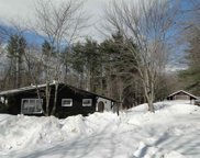 230 Cherry Valley Road, Gilford image