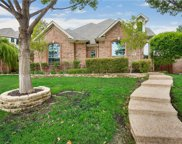 2097 Quail Meadow Lane, Frisco image