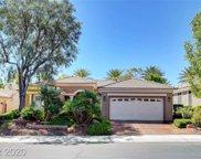 10567 Riva De Fiore Avenue, Las Vegas image