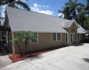127 Standish CIR, North Fort Myers image