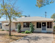 11814 N 112th Drive, Youngtown image