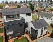 411 B NE 80th St, Seattle image
