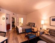 620   S Gramercy Place   224, Los Angeles image