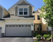 79 Meadow View Drive, Middletown image
