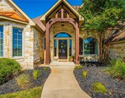 453 Chama Trce, Dripping Springs image