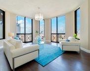 701 S Olive Avenue Unit #1124, West Palm Beach image
