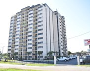 601 Mitchell Dr Unit 104, Myrtle Beach image