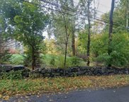 1061 Edmands Rd, Framingham image
