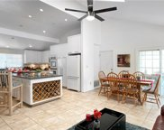 11452 Ivory Avenue, Fountain Valley image