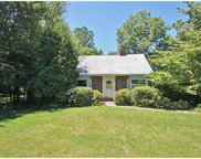 345 South Middletown Road, Pearl River image